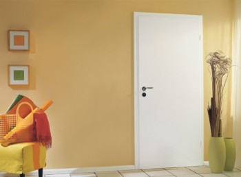 zimmert r weiss herholz ch reiter seefeld m nchen starnberg kneer s dfenster. Black Bedroom Furniture Sets. Home Design Ideas